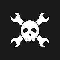 Hackaday - Home Automation