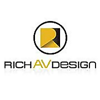 Rich AV Design - Smart Home Automation News For Your CT Home