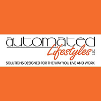 Automated Lifestyles