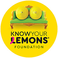 Know Your Lemons Foundation | Blog