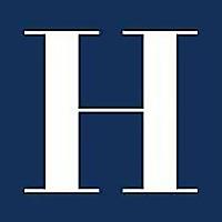 Hotze Health & Wellness Center - Anxiety