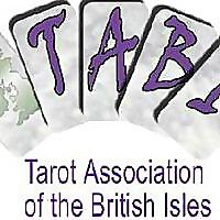 TABI Tarot Association of the British Isles Blog