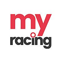 myracing.com