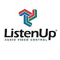 ListenUp Blog - Home Automation and AV News