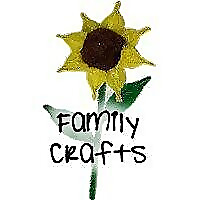 About Family Crafts Free Crafts for Kids and DIY Ideas