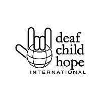Deaf Child Hope