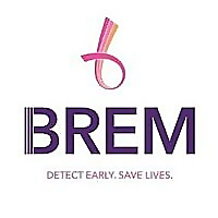 Brem Foundation