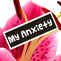 My Anxiety UK blog