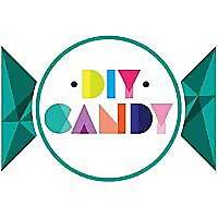 Crafts diycandy.com