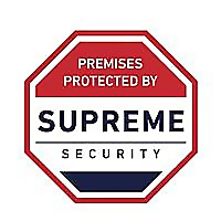Supreme Security - Security Industry Information Blog