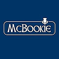 McBookie Blog Horse Racing
