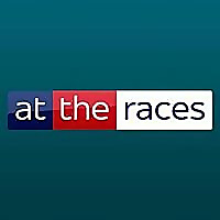 At The Races - The definitive online destination for horse racing.