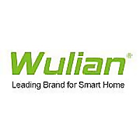 Wulian IoT | Youtube