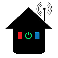 Smarter Home Automation Blog