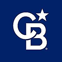 Smart Home Coldwell Banker Blue Matter