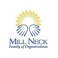 Mill Neck Family of Organizations