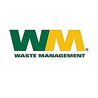 WM.com - Waste Management