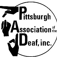 Pittsburgh Association of the Deaf