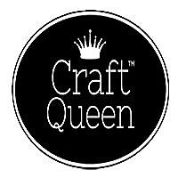 Craft Queen Blog