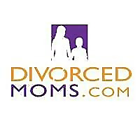 DivorcedMoms.com | Support for Divorced Women