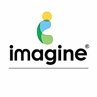 Imagine Blog