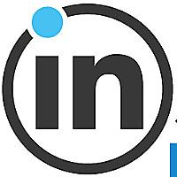 Accountex | Accounting Insight News