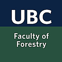 UBC Forestry | Youtube