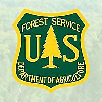 USDA Forest Service | Youtube
