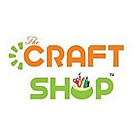 The Craft Shop Blog