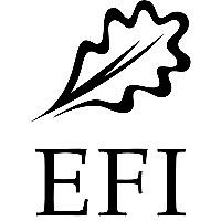 European Forest Institute | Youtube