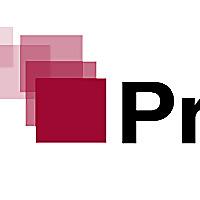 Tax Accountants in Northampton and Easthampton Area - PrePared Accounting Blog