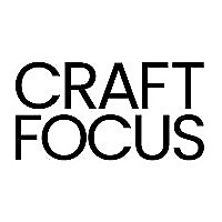 Craft Focus Magazine | Arts, Craft and Hobby Industry News