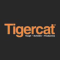 Tigercat Forestry | Youtube
