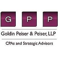 Goldin, Peiser & Peiser Blog