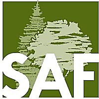 Society of American Foresters | Youtube