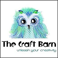 The Craft Barn