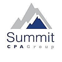 Summit CPA's Virtual Accounting Blog