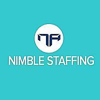 Nimble Accounting