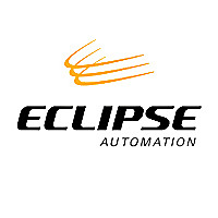 Eclipse Automation Inc. Blog