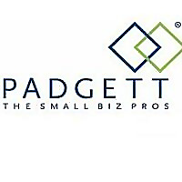 Padgett Business Services | Accounting Blogs