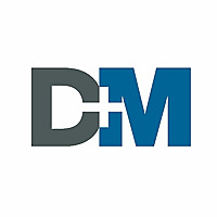 Dent Moses, LLP | Accounting, Audit and Tax Services