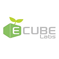 Ecube Labs - Smart Waste Management Blog