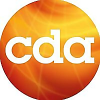 Cambridgeshire Deaf Association