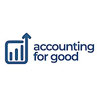 Accounting for Good