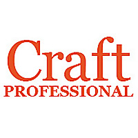 Craft Business Blog