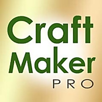 Craft Maker Pro