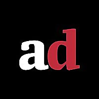AccountantsDaily - Accounting Advice and Insights