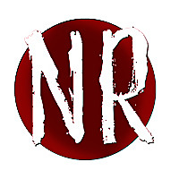 NR Deaf