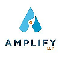 Amplify LLP | Online Accounting Blog