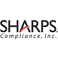 Sharps Compliance - Medical Waste Management blog